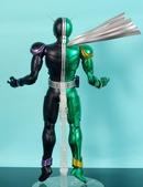 MG 1/8 假面騎士 CYCLONEJOKER (綠黑):1422657729.jpg
