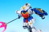 MG SHENLONG Gundam SOLO秀:1593463447.jpg