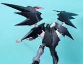 MG Deathscythe hell Gundam  SOLO秀:1547578939.jpg