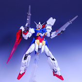 MG Gundam AGE-2 DOUBLE BULLET:1767292333.jpg