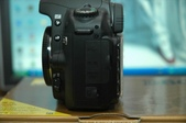 30歲的生日禮物-Nikon D80:1296604289.jpg