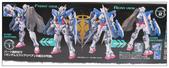MG 1/100 GN-001 Gundam Exia能天使鋼彈 SOLO秀:1001525420.jpg