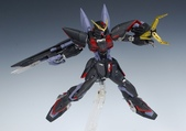 MG 電擊鋼彈:DSC_0347.JPG