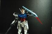 PG Strike Gundam SOLO秀:1105125527.jpg