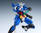 MG Gundam AGE-1 SPALLOW :DSC_0948.JPG