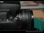 AF Fisheye Nikkor 50mm F1.8D開箱+實拍+HN-3:1080734656.jpg