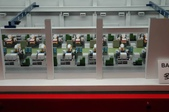 2007台北市貿動漫展之鋼彈週年展:1580760921.jpg