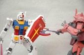 PG RX-78-2 Gundam SOLO秀:1877893135.jpg