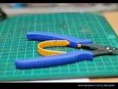 新工具夥伴3.Peaks模型剪:1701585212.jpg