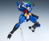 MG Gundam AGE-1 SPALLOW :DSC_0949.JPG