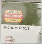 德國PROXXON 迷你魔 28510迷你魔超機鑽銑機:1183071056.jpg