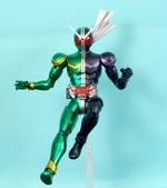 MG 1/8 假面騎士 CYCLONEJOKER (綠黑):1422657739.jpg
