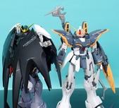 MG Deathscythe hell Gundam  SOLO秀:1547578964.jpg