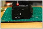 D80副廠電池外接手把DX-FBH開盒:1400441497.jpg