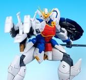 MG SHENLONG Gundam SOLO秀:1593463423.jpg
