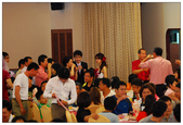 980801宇恩vs彗馨的喜宴:1922120519.jpg