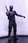 HOT 特種部隊2 眼鏡蛇的崛起-黑漆漆的忍者 蛇眼:DSC_0792.JPG