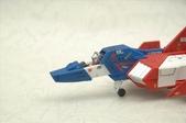 PG RX-78-2 Gundam SOLO秀:1877893189.jpg