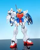MG SHENLONG Gundam SOLO秀:1593463402.jpg