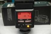 SUNPAK PZ42X閃燈開盒+測試:1647915493.jpg