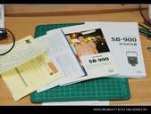 Nikon閃燈之神SB-900開盒:1037437059.jpg