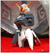 MG Deathscythe Gundam SOLO秀:1671663984.jpg