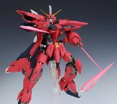 MG Aegis Gundam 神盾鋼彈:1057053925.jpg