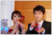 980801宇恩vs彗馨的喜宴:1922120507.jpg