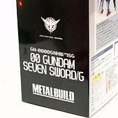 MB  鋼彈00 七劍 Seven Sword/G:DSC_0013.JPG