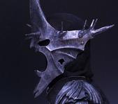 Asmus Toys  魔戒-戒靈王:DSC_0533.JPG
