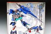 MB  鋼彈00 七劍 Seven Sword/G:DSC_0015.JPG