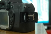 30歲的生日禮物-Nikon D80:1296604290.jpg
