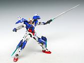 MB  鋼彈00 七劍 Seven Sword/G:DSC_0048.JPG