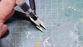 模型工具保養 刃物樁:_DSC5207.JPG