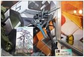 「鋼普拉(GUNPLA)EXPO 2009」:1020979280.jpg