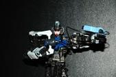 PG Strike Gundam SOLO秀:1104424106.jpg
