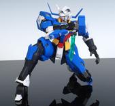 MG Gundam AGE-1 SPALLOW:1033823096.jpg