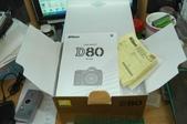 30歲的生日禮物-Nikon D80:1296604277.jpg