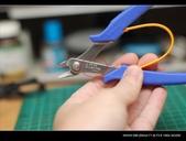 新工具夥伴3.Peaks模型剪:1701585213.jpg