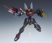 MG 電擊鋼彈:DSC_0359.JPG