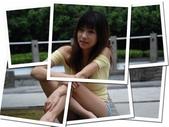 2009.05.27 欣盈外拍:1554723990.jpg