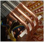 酷媽 TX3 風扇:DSC_0386.JPG