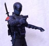 HOT 特種部隊2 眼鏡蛇的崛起-黑漆漆的忍者 蛇眼:DSC_0793.JPG
