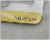 德國PROXXON 迷你魔 28594 筆型散打機:1618294101.jpg