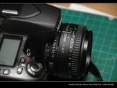AF Fisheye Nikkor 50mm F1.8D開箱+實拍+HN-3:1080734657.jpg