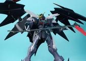 MG Deathscythe hell Gundam  SOLO秀:1547578958.jpg