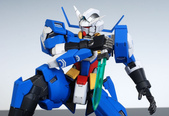 MG Gundam AGE-1 SPALLOW:1033823101.jpg