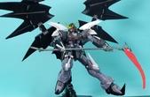 MG Deathscythe hell Gundam  SOLO秀:1547578936.jpg