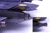 超時空要塞YF-29 奧茲瑪.李 專用機超級背包:DSC_0946.JPG