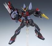 MG 電擊鋼彈:DSC_0360.JPG